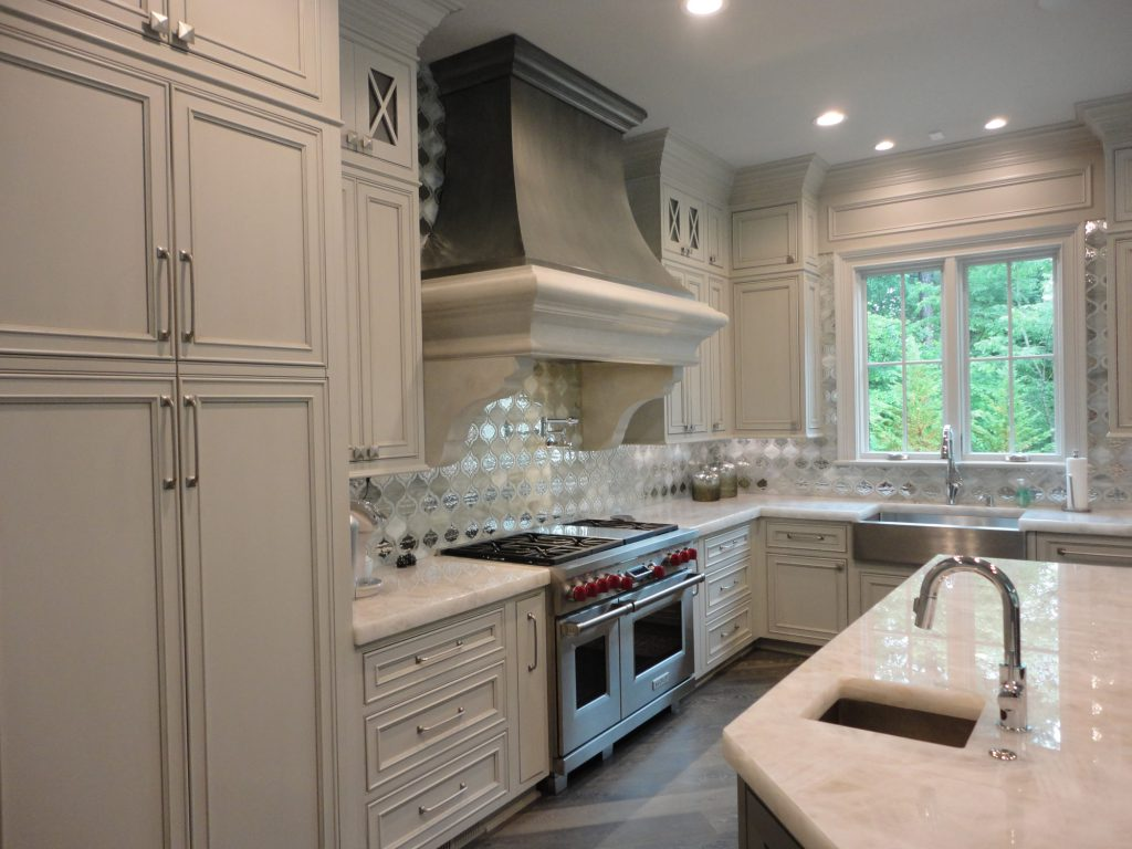 your dunwoody kitchen remodel